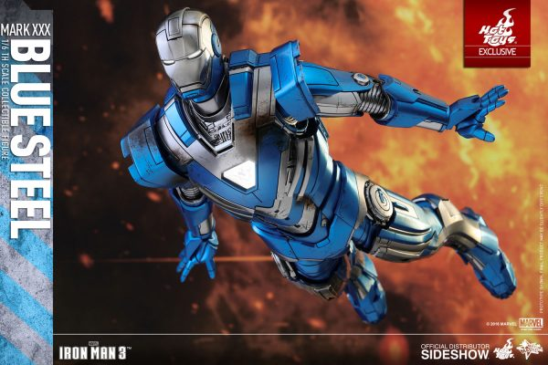 marvel-iron-man-3-blue-steel-exclusive-sixth-scale-hot-toys-902871-08