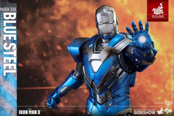 marvel-iron-man-3-blue-steel-exclusive-sixth-scale-hot-toys-902871-15