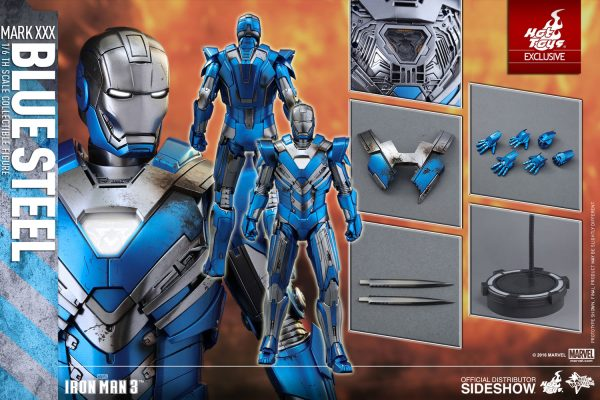 marvel-iron-man-3-blue-steel-exclusive-sixth-scale-hot-toys-902871-17