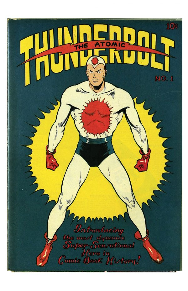 original-atomic-thunderbolt-1-cover