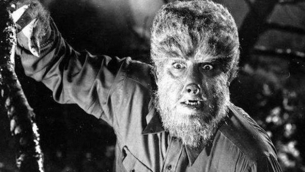 the_wolf_man_lon_chaney