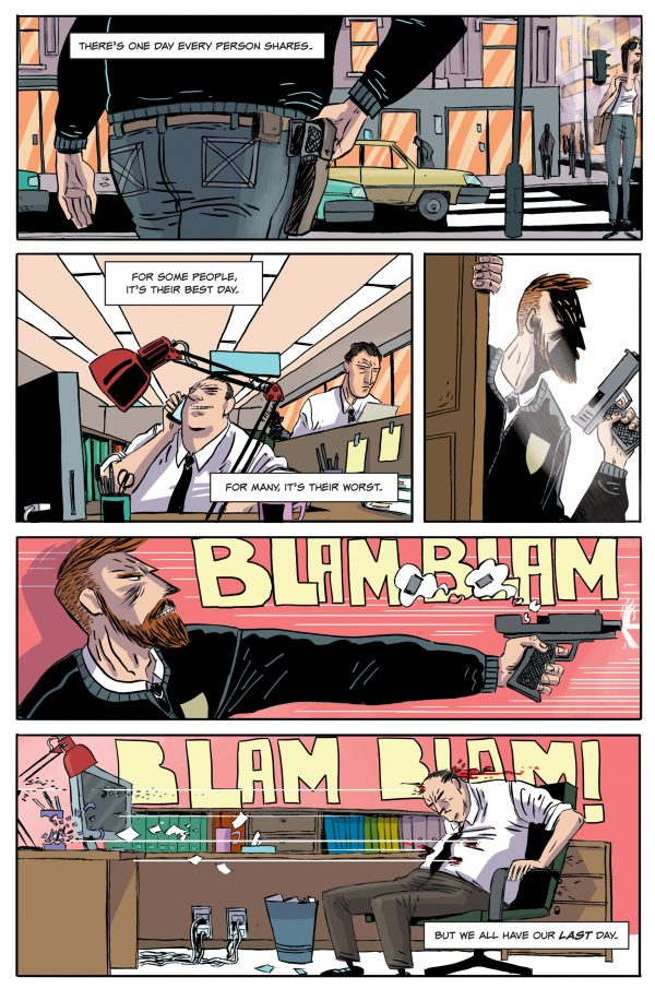 thieves_issue1_page1-1psd