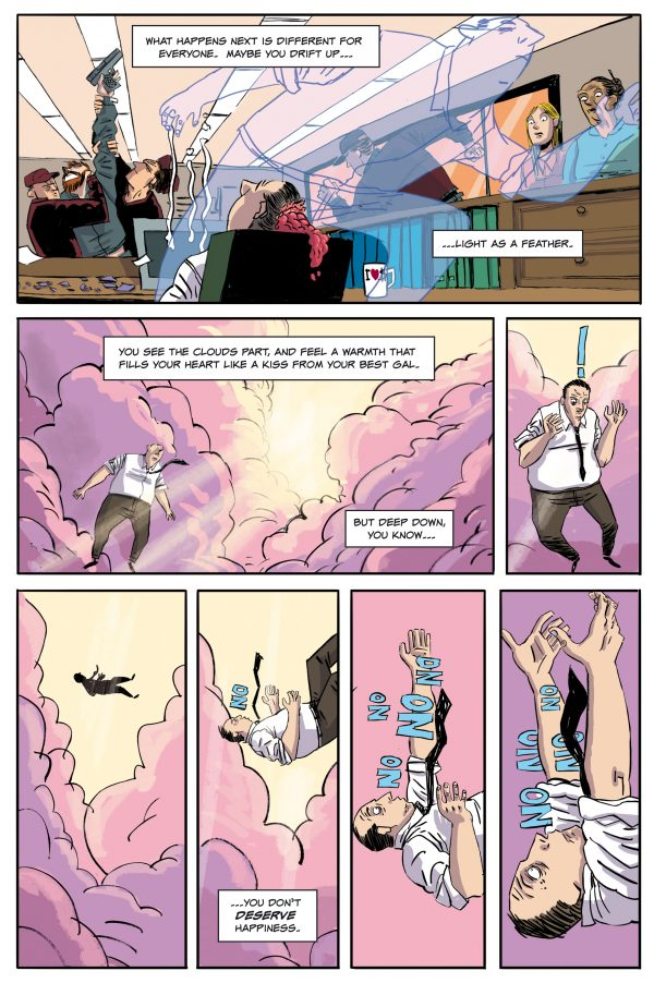 thieves_issue1_page2