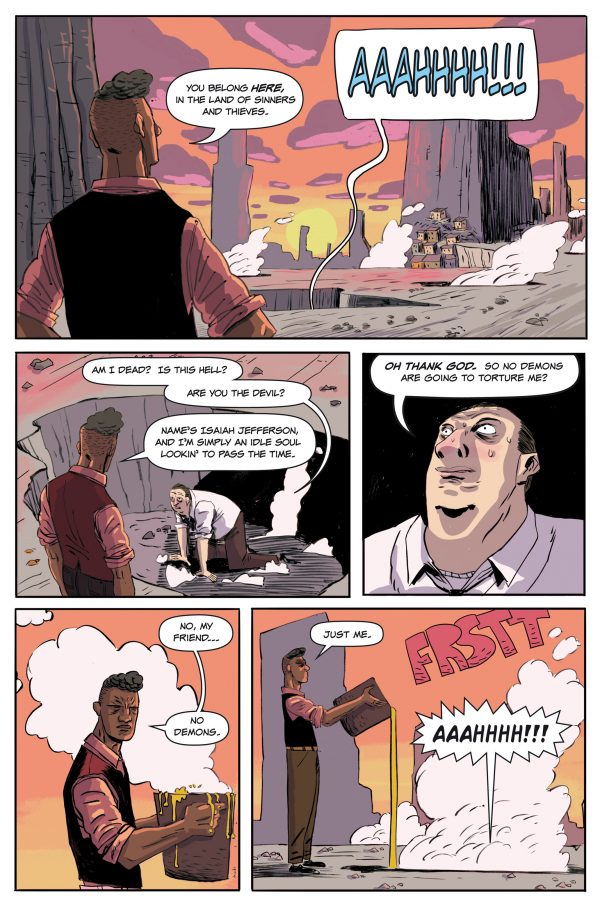 thieves_issue1_page3