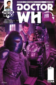 dw_10d_3_3_cover_b_will_brooks