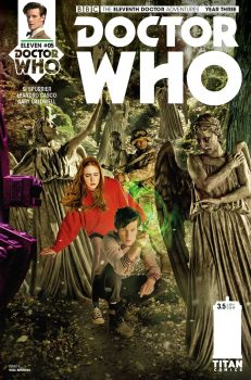 dw_11d_3_5_cover_b_will_brooks