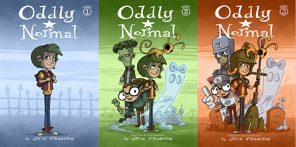 oddlynormal-book1-3-low-res