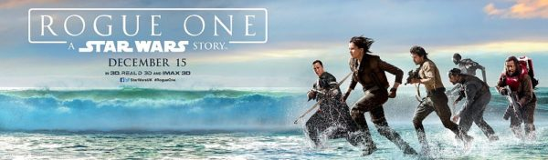 rogue one banner 2