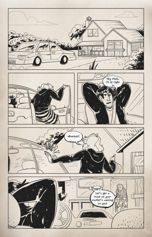 wrong-way-1-preview-7