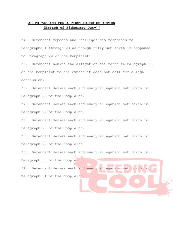 show_temp-page-005