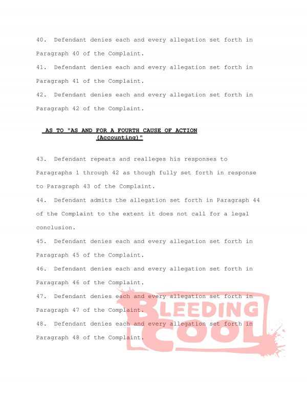 show_temp-page-007