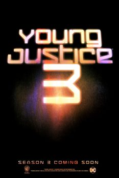 yj-s3-poster-209872