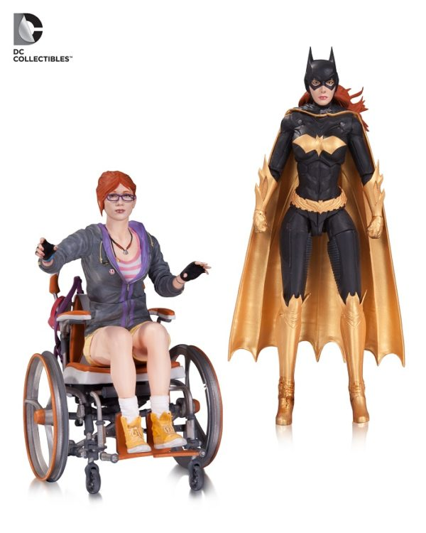 batman-ak-batgirl-oracle-2-pack