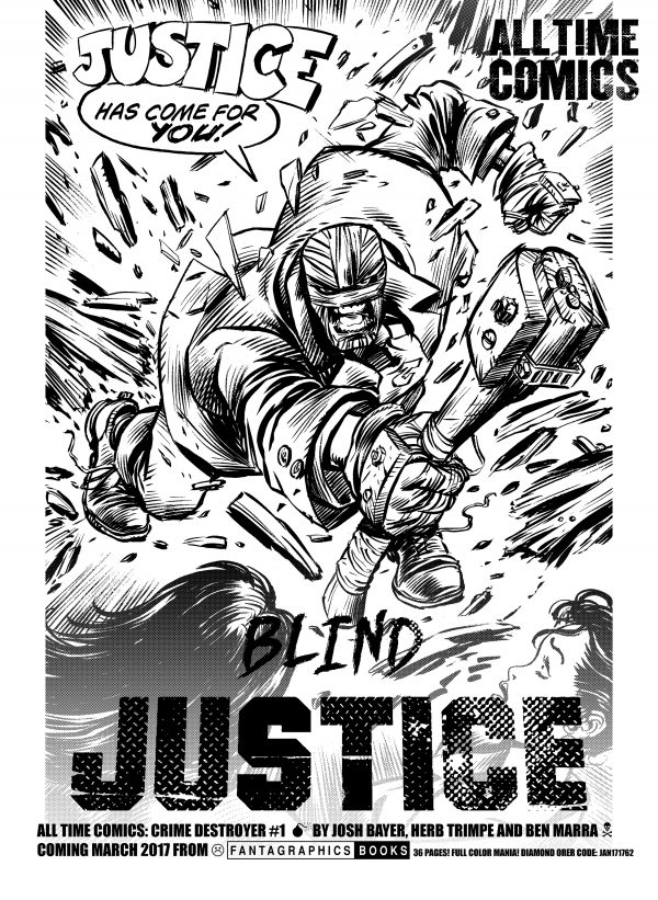 blind-justice-coloring-book-300dpi