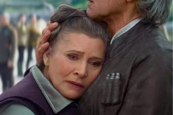 carrie-fisher-and-harrison-ford-star-wars