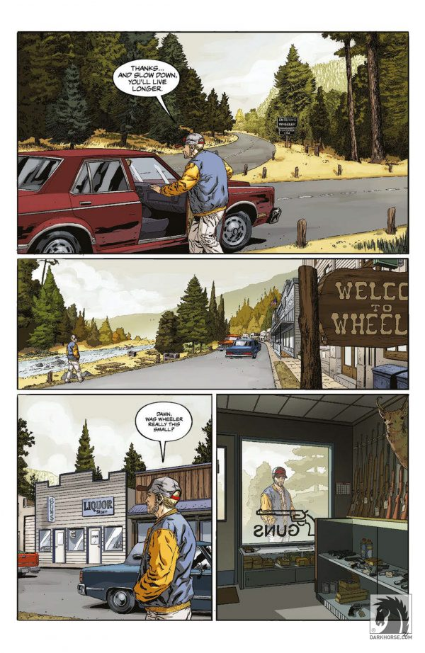 echoes_wm-page-27