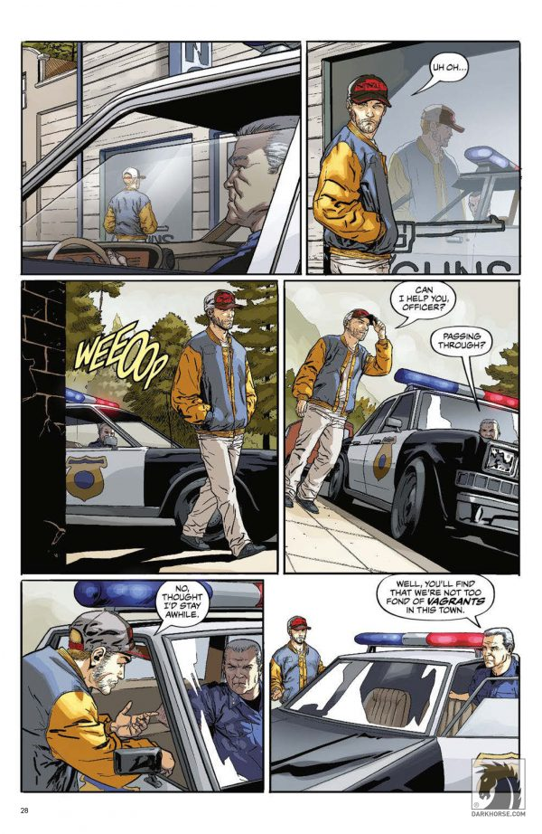 echoes_wm-page-28