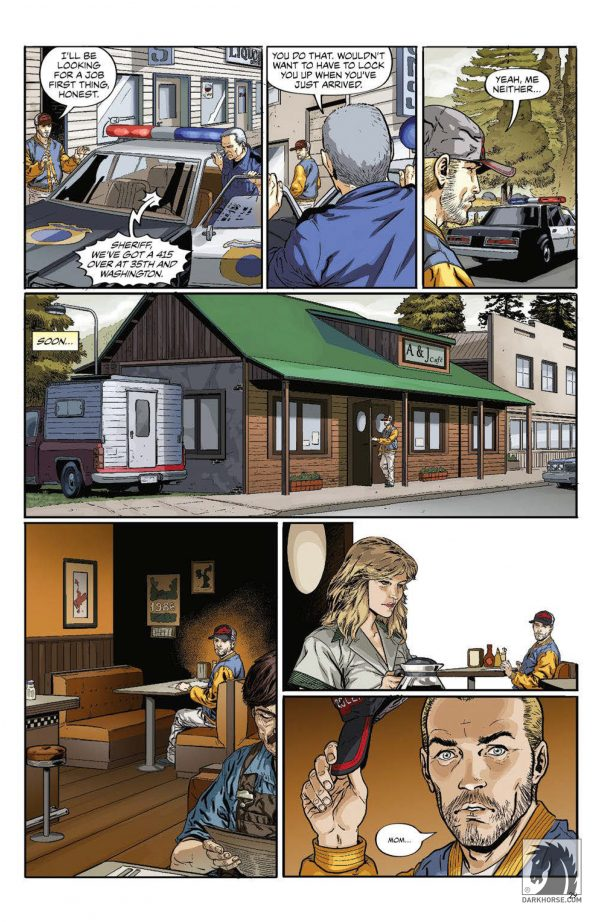 echoes_wm-page-29