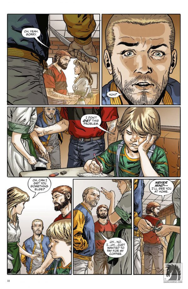 echoes_wm-page-32