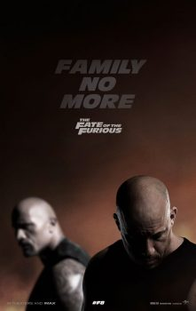 fate-of-the-furious-poster