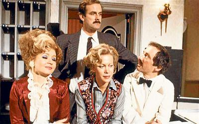 fawlty_towers_cast