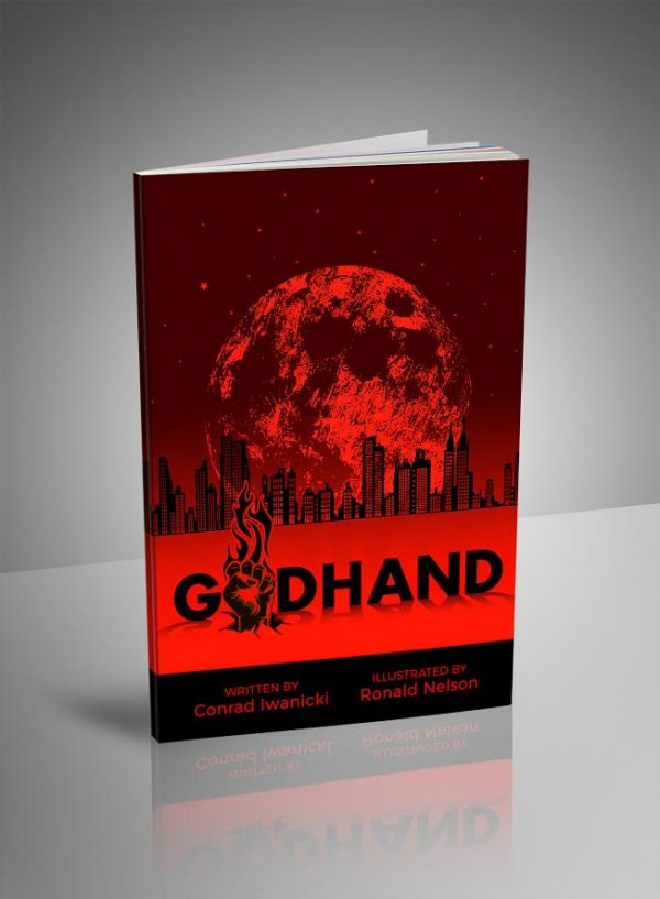 godhand-cover
