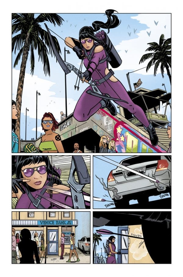 hawkeye_1_preview_3