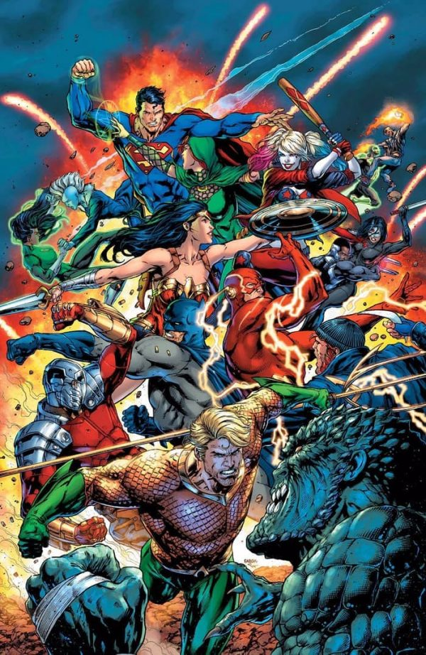 justice-league-vs-suicide-squad-1-cover