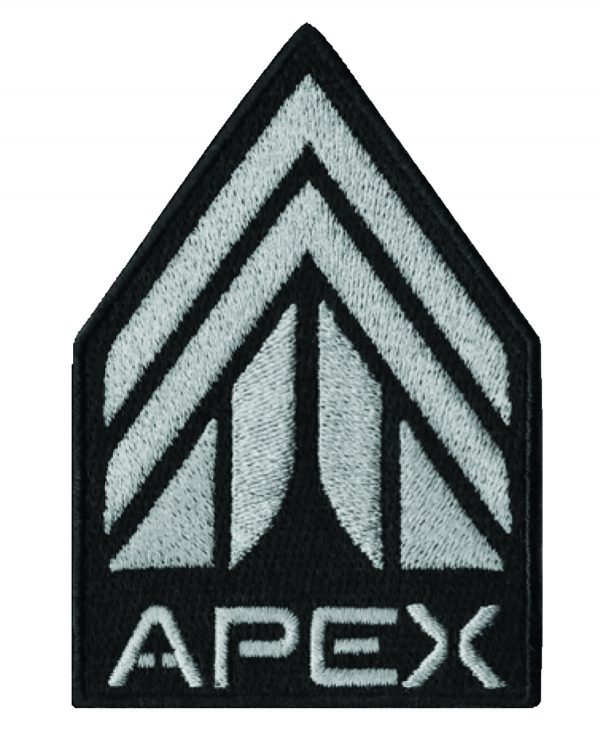 meand-patch-apex