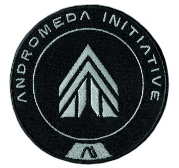 meand-patch-apex-force