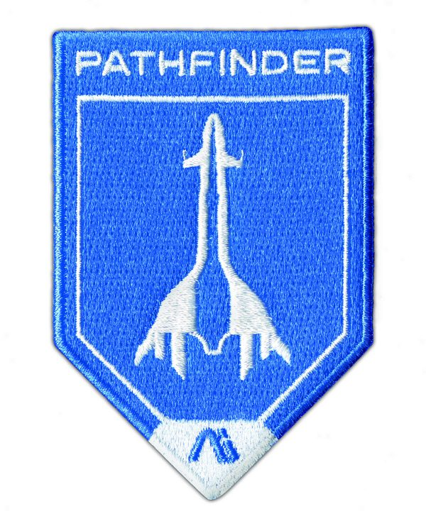 meand-patch-pathfinder