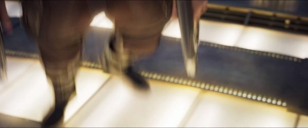 marvels-guardians-of-the-galaxy-vol-2-official-teaser-trailer1349