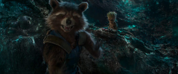 marvels-guardians-of-the-galaxy-vol-2-official-teaser-trailer1902