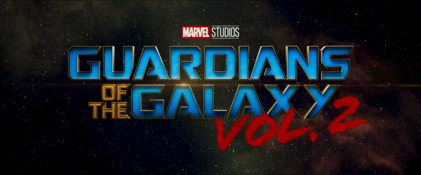 marvels-guardians-of-the-galaxy-vol-2-official-teaser-trailer2458