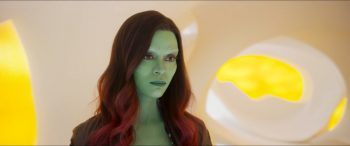 marvels-guardians-of-the-galaxy-vol-2-official-teaser-trailer2783