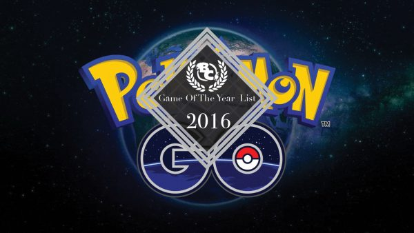 pokemon-go-goty