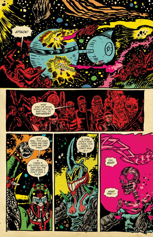 preview_spaceriders-v2-01_page01_1200px