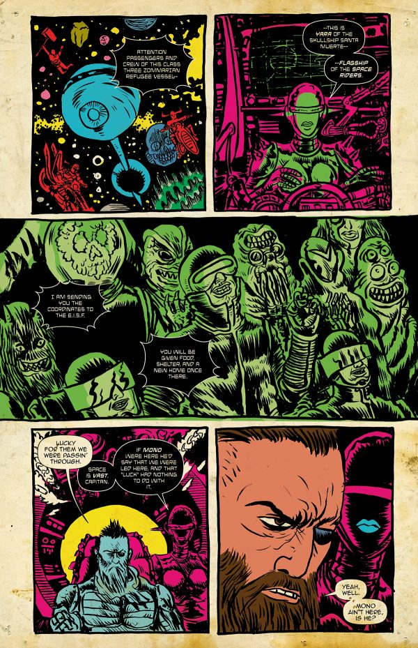 preview_spaceriders-v2-01_page04_1200px