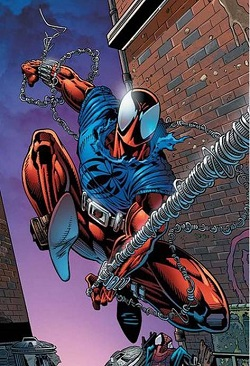 scarlet_spider_ben_reilly