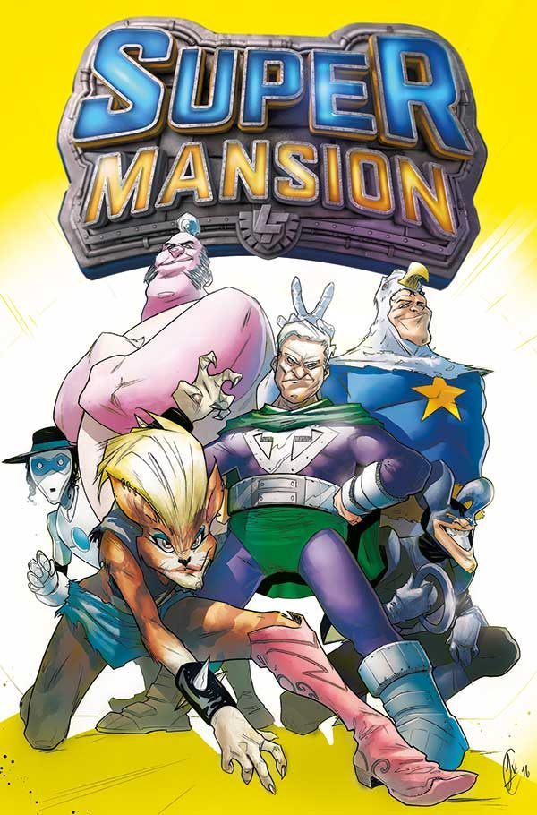 supermansion_cover-a