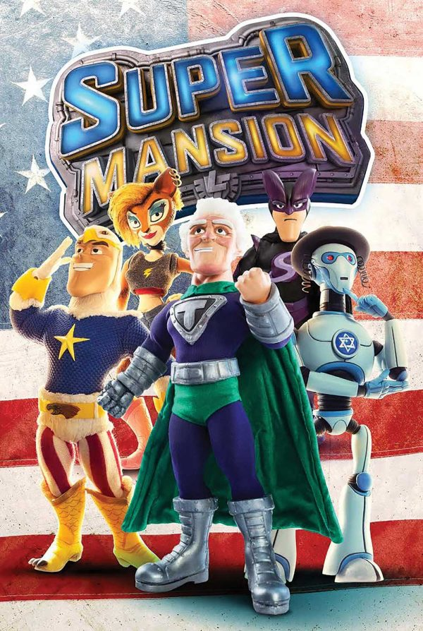 supermansion_cover-b