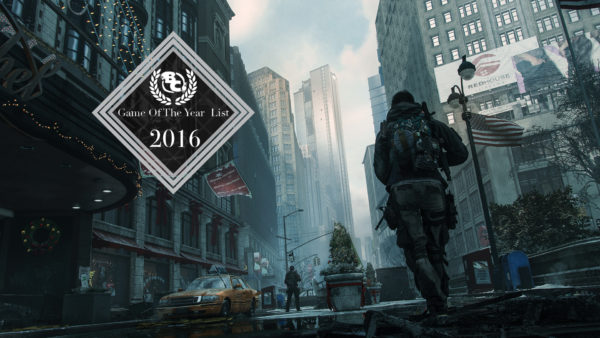 the-division-goty