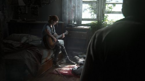 the-last-of-us-part-2-500x281