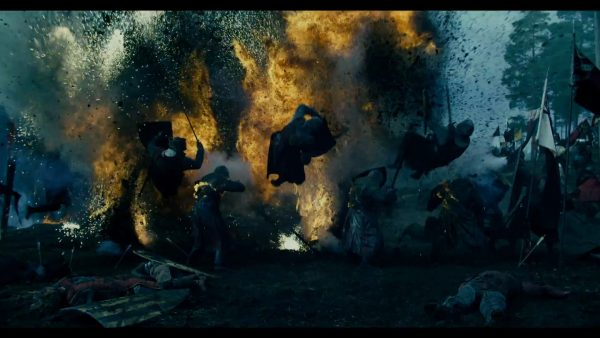 transformers-the-last-knight-trailer-1-ukparamountpictures0420