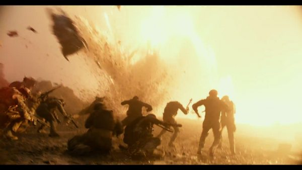 transformers-the-last-knight-trailer-1-ukparamountpictures0502