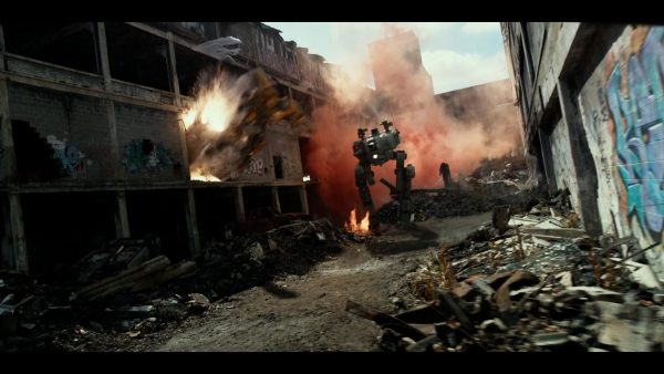 transformers-the-last-knight-trailer-1-ukparamountpictures2138