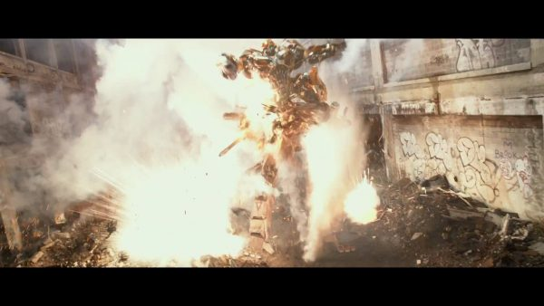 transformers-the-last-knight-trailer-1-ukparamountpictures2210