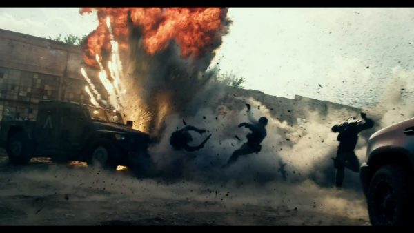 transformers-the-last-knight-trailer-1-ukparamountpictures2646