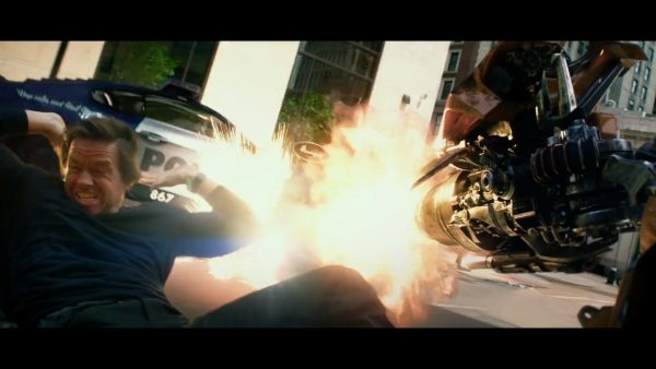 transformers-the-last-knight-trailer-1-ukparamountpictures2653