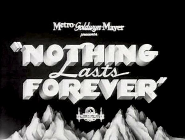 nothing-lasts-forever-bleeding-cool-zach-galligan-prince-charles-frazer-brown-001uu